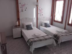 Motivi cottage, Saints Constantine & Helena Resort, 9000, Asparukhovo