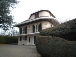 La Maison Des Bonheurs, 403 Chemin du Bois, 69140, Rillieux