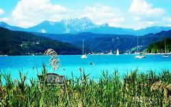 Lakeside-Uni-Apartments B&B, Troyerstrasse 87, 9020, Klagenfurt
