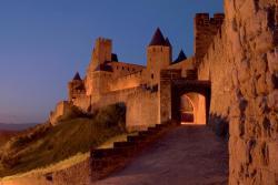 FranceComfort - L'Oustal del Carlat, Lotissement les Hauts du Lac, 09130, Carla-Bayle
