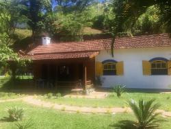 Hostel 040, Estrada Philuvio Cerqueira Rodrigues servidão sebastião ferreira da costa, 720, 25745-071, Pedro do Rio