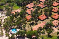 Pousada dos Guarás, Praia Grande de Salvaterra, S/N, 68860-000, Salvaterra