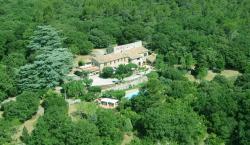 Domaine du Lac, DN7 , 83340, Flassans-sur-Issole