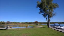 Bell Haven Park Cottages, 544 Peterborough County Rd 36, K0M 1A0, Bobcaygeon