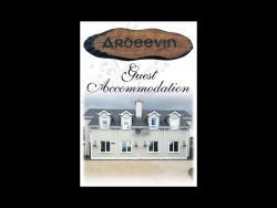 Ardeevin, 1 Attyrory,, Carrick on Shannon
