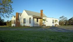 Buttons Cottage, 209 Gaunts Rd, 7315, Nietta