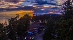 Petäys Resort, Petäyksentie 35, 14620, Tyrväntö