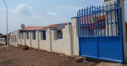 Mumunyinya Relax Motel, Itaba Butare,, Butare