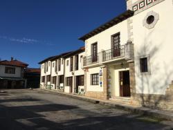 El Cardeo, La Revilla-Barrio Cardeo, 39547, La Revilla