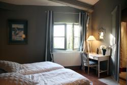 La Maison sur la Colline, Lieu Dit Chemin de Sainte Croix, 11000, Carcassonne