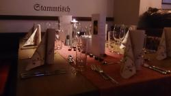 Hotel Gasthof Tirolerwirt, Gasteiner Str. 3, 5500, Bischofshofen