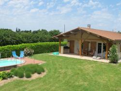 Maison De Vacances - Sadillac,  24500, Sadillac