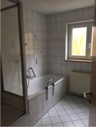 Wohnung in Schwäbisch-Gmünd, Schwerzeralee 22, 73525, Schwäbisch Gmünd
