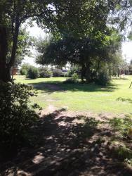 El Cimarron Casa de Campo, Calle la Blanqueada Sin Numero, 5015, La Granja
