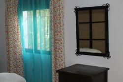Casa Pariente, El Fresno, 18, 14740, Hornachuelos