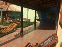 Pousada Lagoa Azul, Av. Principal, S/N - Distrito Bom Jardim, Nobres, 78460-000, Estivado