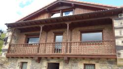 Montañas de Cantabria, Carretera General Tresabuela Casa nº 1 a la derecha, 39556, Tresabuela