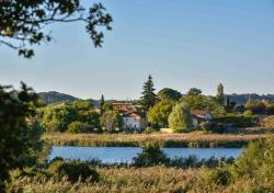 Les Vieilles Granges, 720 Route des Vieilles Granges, 26600, Granges-Les-Beaumont