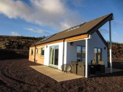 An Cala, Bungalow 1  Millhouse, PA21 2BY, Tighnabruaich