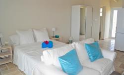Surprise Rooms Bonaire, J.A. Abraham Boulevard 67,, Kralendijk