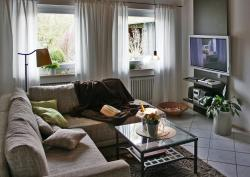 Haus Sonnenschein, Auf Probert 38, 54459, Wiltingen