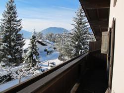 Appartement Isabella, Oberlandweg 4, 6414, Mieming