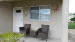 Morgan' s Two Bedroom Retreat, Caymanas Country Club Estate Phase 1 Lot B125,, Ellis Caymanas