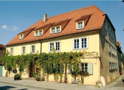 Weingut Gästehaus Weigand, Lange Gasse 29, 97346, Iphofen
