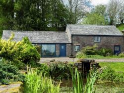 The Old Wash House,  LD38UR, Llywel