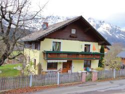 Vesna S Home,  8960, Öblarn