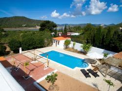 Villa Serena,  7818, Ses Salines