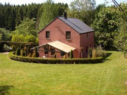 Maison Ter Loo,  6670, Steinbach