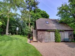 The Barn Studio,  TN174AR, Benenden