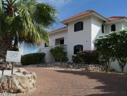 Villa Summer Heights - Coral Estate I, , Willibrordus