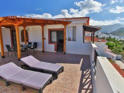 Casa Del Mar,  35480, Agaete