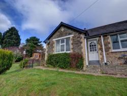 Muddykins Cottage,  EX314HB, Marwood