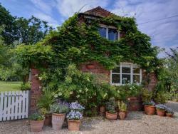 The Little House,  TN174NB, Cranbrook
