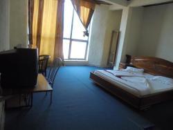 Heirdorm Hotel, 1 Rusizi Road,, Cyangugu