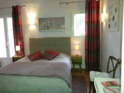 Chambres d'Hôtes Les Mayombes, Quartier Le Blavet, 83520, Roquebrune-sur-Argens