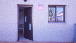 Vivienda Vacacional Monteprimero 2, Calle el Jorado 1, Puerta A, 38910, Tamaduste
