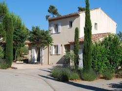 Holiday home Nans Les Pins,  83860, Nans-les-Pins