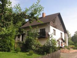 Vosok,  51251, Košov