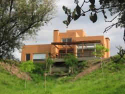 Las brisas del Paraná, Av. Lucio Mansilla 6200, 2930, San Pedro