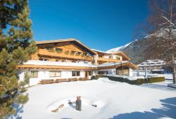 Hotel & Residence Princess Bergfrieden, Milserstraße 274, 6100, Seefeld in Tirol
