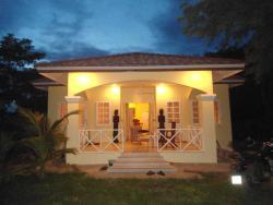 Cozy house front of Mekong, 56 Baan Wat Luang Kao, 01607, Ban Tatgnao