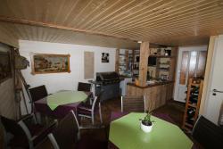 Haus Toskana, Schmieden 34, 6675, Tannheim