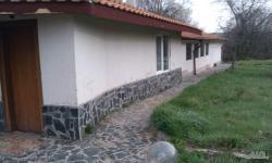 Holiday Home Snezhanka, село Дебели лаг, 2416, Debeli Lag