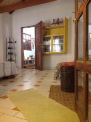 Simaya Natural Living & Housing, via Kalissai, 12049, Abémé