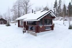 Messilä Camping, Suutarintie 725, 15980, Hollola