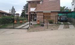 Casa Ve Va Vic, Rio Colorado, 5152, Villa Carlos Paz